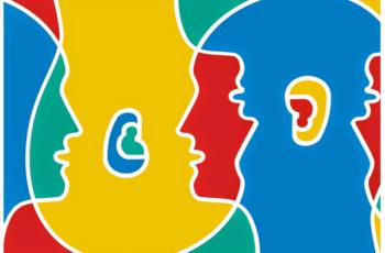 Persuasão é Arte ou Ciência? Aprenda as diferenças