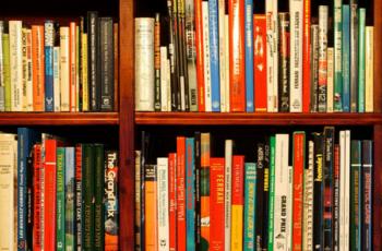 Livros de Linguagem Corporal