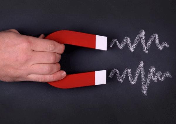 Aprenda o poder da argumentação irrefutável