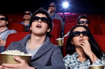 Filmes Sobre Mentirosos
