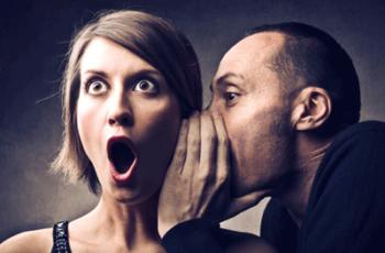 Segredos da Linguagem Corporal Que Você Precisa Saber