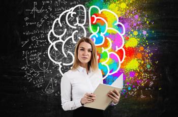 Inteligência Emocional E Linguagem Corporal, Uma Combinação Perfeita Para O Seu Sucesso