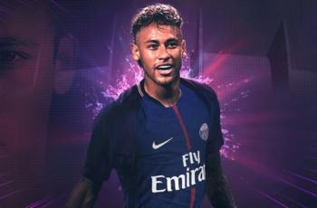 Neymar: O Que Você Pode Aprender Com A Negociação Mais Valiosa Da História