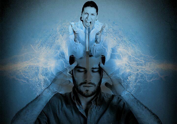 A Neurociência do Gênero na Liderança