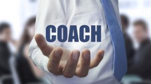 Linguagem Corporal No Processo de Coaching