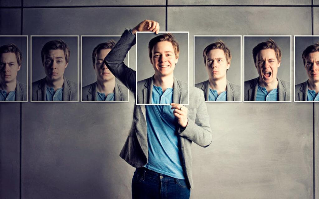 Linguagem Corporal e Micro Expressões, Qual a Diferença?