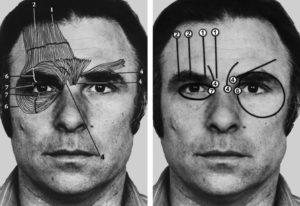 FACS - Facial Action Coding System