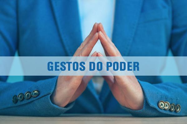 Gestos