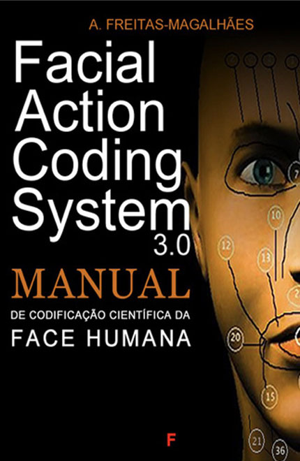 Facial Action Coding System 3.0