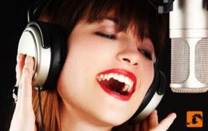 Aquecimento Vocal