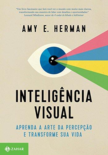 Inteligência Visual