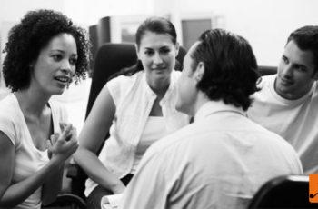 10 GRANDES motivos para você Melhorar a Comunicação AGORA!