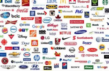 10 Empresas que utilizam Micro Expressões para lucrar mais