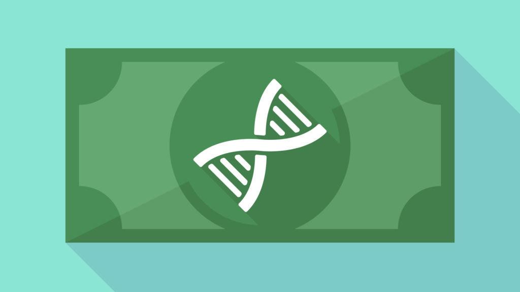 Vendas: A Ciência por trás da lábia dos grandes vendedores