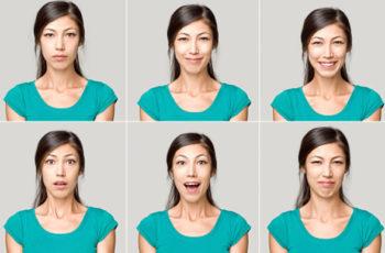 FaceReader: A atração emocional dos anúncios