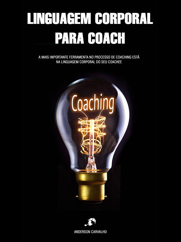 Linguagem Corporal para Coach